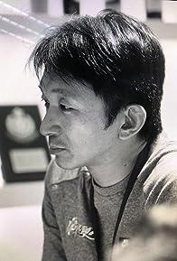 Primary photo for Kenji Tanigaki