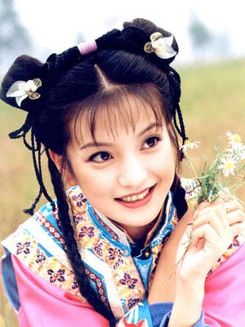 Huan zhu ge ge (1998)