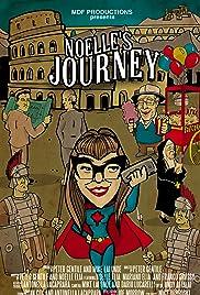 Noelle's Journey