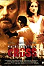 Southern Cross (1999) Poster