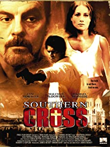 Best free movie downloads online Southern Cross USA [Quad]