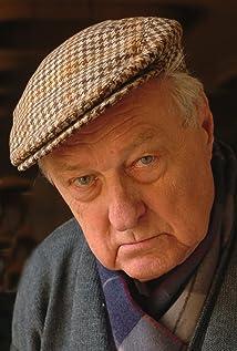 Jirí Krejcík Picture
