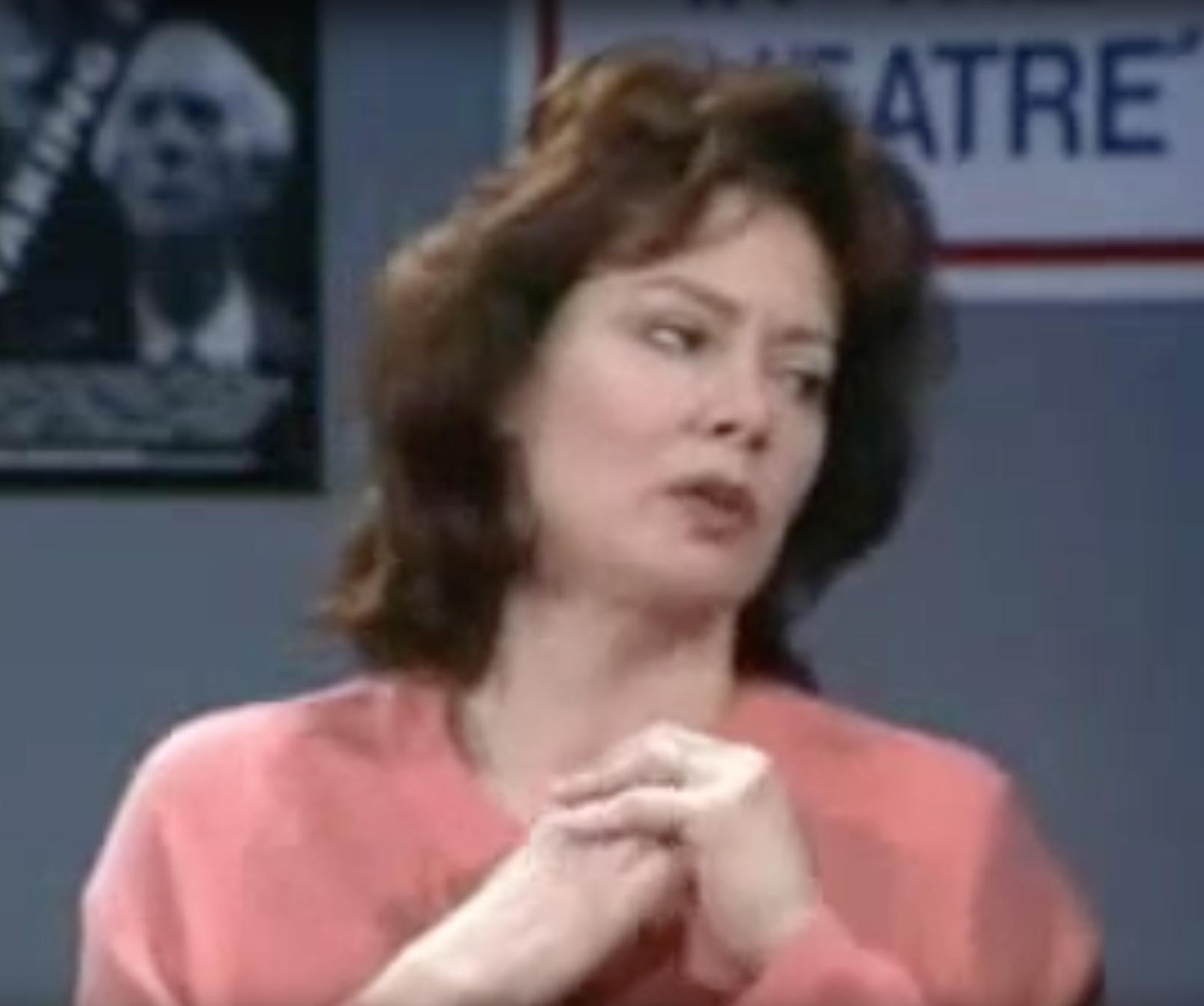 Grayce Hampton,Louise Carter Erotic videos Mary Ann Severne,Sanjeeda Sheikh 2003
