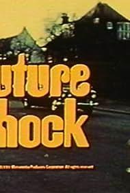 Future Shock (1972)