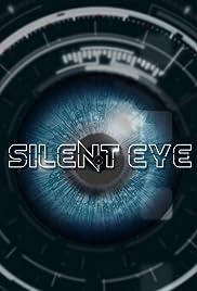 Silent Eye (TV Series 2018– ) - IMDb