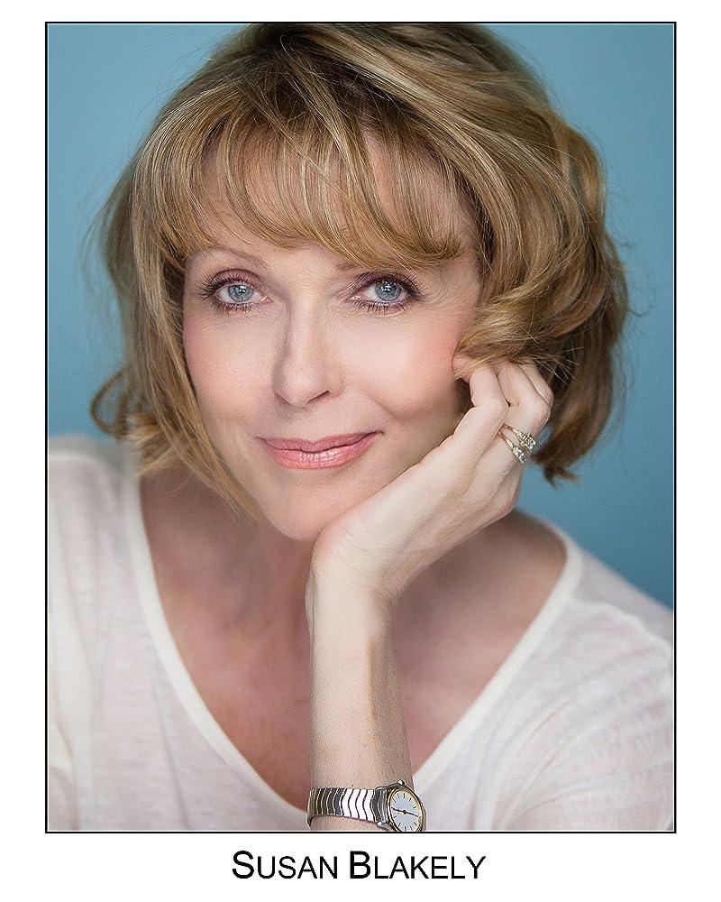 picture Jenilee Harrison born June 12, 1958 (age 60)