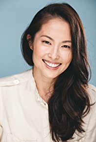 Primary photo for Kathy Wu