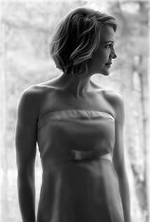 Melissa Anschutz Picture