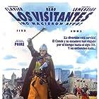 Les visiteurs (1993)