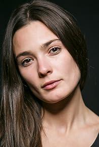 Primary photo for Lorina Kamburova