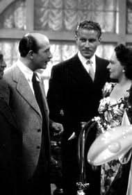Cose dell'altro mondo (1939)