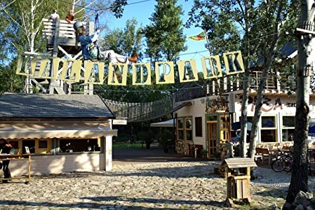 Adult downloaded movie Matula kalandpark Hungary [2160p]