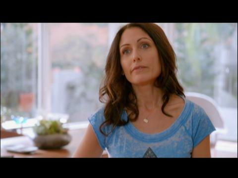 Girlfriends' Guide To Divorce: Home Video