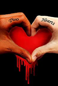 Primary photo for Two of Hearts