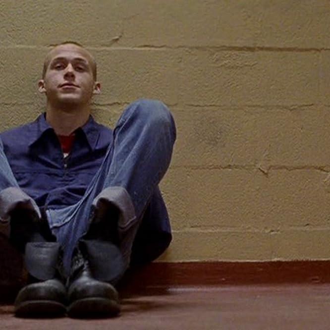Ryan Gosling in The Believer (2001)