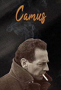 Primary photo for Camus