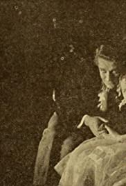 The Seventh Sin (1917) filme kostenlos
