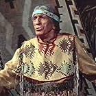 Richard Hale in Star Trek (1966)
