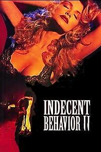 Hollywood movie site download Indecent Behavior II USA [mp4]