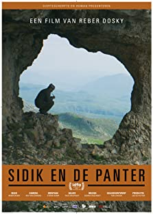 Sidik and the Panther (2019)