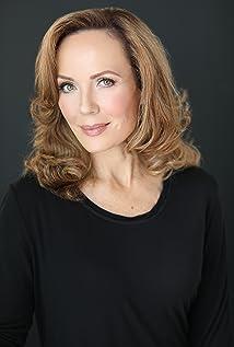 Laura Soltis Picture
