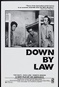 Primary photo for Down by Law