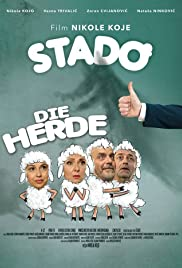 stado ceo film download free