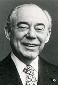 Primary photo for Richard Rodgers