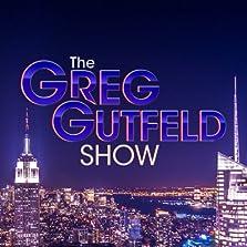 The Greg Gutfeld Show (2015– )