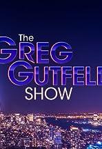 The Greg Gutfeld Show