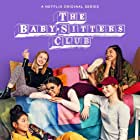 Momona Tamada, Malia Baker, Xochitl Gomez, Shay Rudolph, and Sophie Grace in The Baby-Sitters Club (2020)