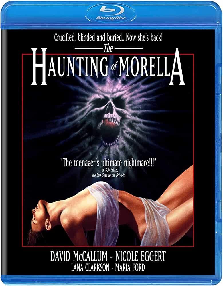 18+ The Haunting of Morella (1990) 720p UNCUT WEB-DL Dual Audio [Hindi ORG DD 2.0 + English 2.0