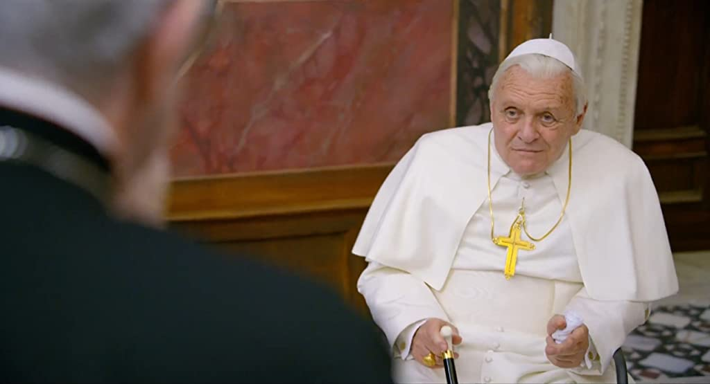 The Two Popes【1.97G】 3