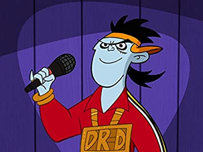 Rappin' Drakken in hindi free download