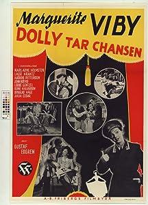 The movie mp4 download Dolly tar chansen Sweden by Gustaf Edgren  [1920x1080] [2k] [1280x544]
