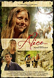 Watch free english online movies Alice... France [[movie]