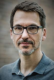 Ulrich Stiehm Picture