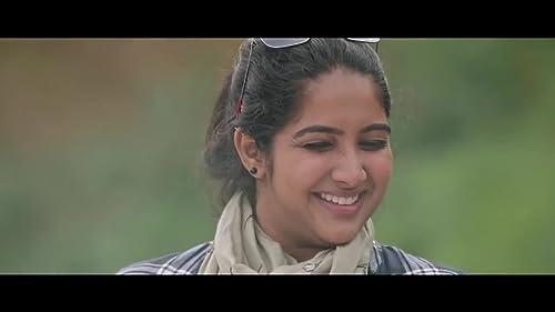 Uncle Malayalam Movie Trailer