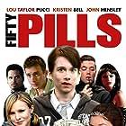 Fifty Pills (2006)