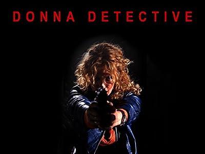 Websites for free full movie downloads La ragazza del call center [BDRip]