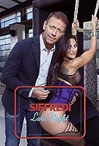 Siffredi Late Night - Hard Academy