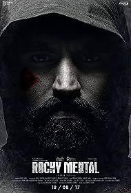 Parmish Verma in Rocky Mental (2017)
