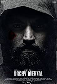 Rocky Mental (2017) Punjabi Full Movie thumbnail