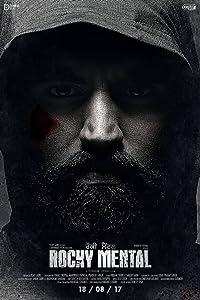 Best free download websites movies Rocky Mental [Full]