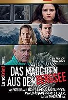 Landkrimi Tirol: Das Mädchen aus dem Bergsee