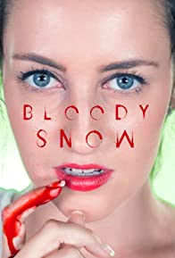 Primary photo for Bloody Snow