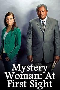 Descarga de la película brrip Mystery Woman: Asesinato a primera vista [avi] [hdrip] (2006), Kellie Martin