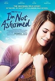 Masey McLain in I'm Not Ashamed (2016)