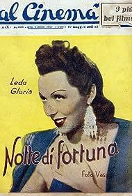 Notte di fortuna (1941)