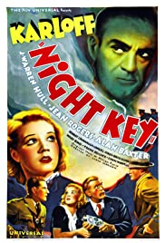 Night Key (1937) 1080p